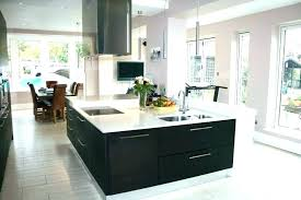 kitchens island awesome kitchen island design ideas kitchens with islands two
