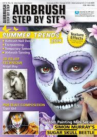 downloadcenter u2013 airbrush magazine