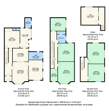 Nelson Homes Floor Plans by Feng Shui Design From Divine Floor Plan And Notes For Apartment In