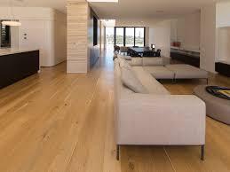 engineered oak flooring with solid oak stairs