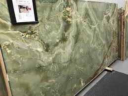 Onyx Countertops Bathroom Light Green Onyx U003e Natural Stone U003e Quantum Quartz Natural Stone