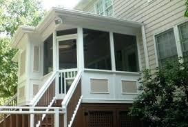 porch additions u2013 us1 me