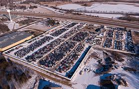 auto auction copart st cloud minnesota salvage cars u0026 wrecked