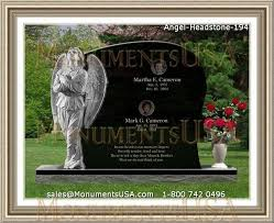 headstone maker monument stones maker in tahlequah oklahoma