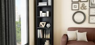 Bookcase Narrow Top 15 Narrow Bookshelf And Bookcase Collection