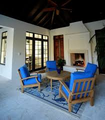 living room outdoor living amazing sophisticated and relaxed