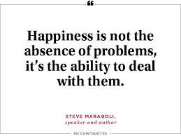 26 secrets of happiness quotable quotes reader u0027s digest