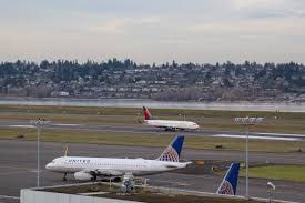 united airlines stephan segraves badice com