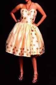 De 84 Bästa Habesha Eritrean U0026 Ethiopian Beautiful
