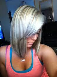 low lights for blech blond short hair c1dc6153421a8841b578d4fc1856e6f0 jpg 480 640 pixels hair