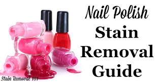Get Nail Polish Out Of Rug Nail Polish Stain Removal Facebook Image Jpg