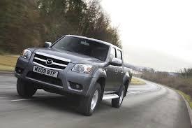 mazda bt 50 specs 2006 2007 2008 2009 2010 2011 autoevolution