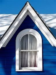 24 best blue houses images on pinterest facades architecture