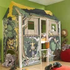 Safari Decorating Ideas For Living Room Bedrooms Stunning Jungle Wall Mural Jungle Bedroom Furniture