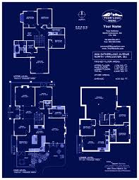truespace design real estate floor plans north vancouver bc