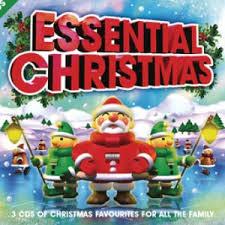 Brenda Lee Rockin Around The Christmas Tree Mp - burl ives u2014 a holly jolly christmas u2014 listen watch download and