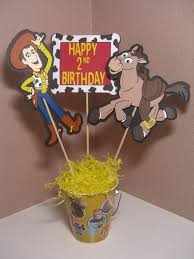 best 25 woody birthday parties ideas on pinterest woody party