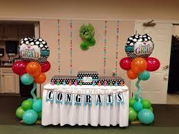 908 best graduation images on pinterest graduation grad parties