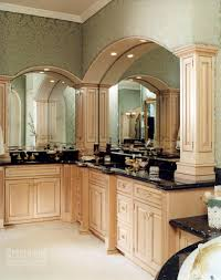 crestwood kitchen cabinets awesome crestwood inc columbia forest products of cabinets salina