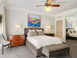 new orleans s 10 most expensive condos on the market two of the condominium s bedrooms are master suites the kitchen which is spacious for its class has wolf and sub zero appliances a wet bar and ample wine