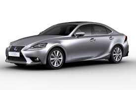 lexus is300h electric range new lexus is 300h hybrid and refinished lf cc concept heading to