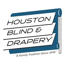 Houston Drapery Houston Blind And Drapery