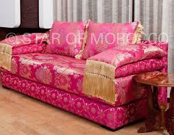 moroccan sofa aecagra org
