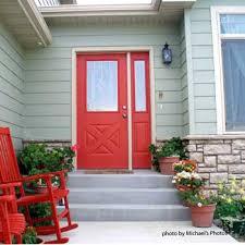Door Exterior Exterior Front Doors Door Decorations Front Doors