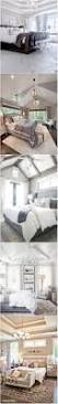 23 best basements u0026 bonus rooms images on pinterest bonus rooms