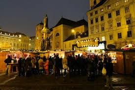 10 things you must do in vienna at christmas