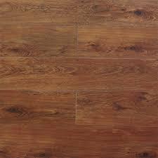 Laminate Flooring That Looks Like Wood Planks Vancouver Maroon Wood Look Plank Porcelain Tile