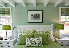 Green Walls What Color Curtains Curtain Color For Green Walls Home Interior Wall Decoration