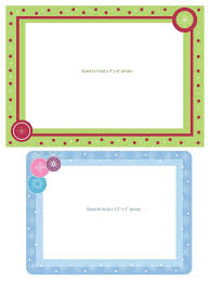 own custom with these make christmas gift tag template your own