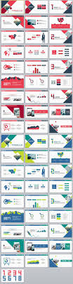 layout powerpoint erstellen 2in1 simple business plan powerpoint template design layout