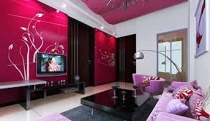 home interior design photos free interior decoration pics drone fly tours