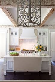 Pretty Kitchens 504 Best Gourmet Kitchens Images On Pinterest Dream Kitchens