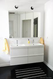 mirror medicine cabinet ikea bathroom medicine cabinets with mirrors ikea creative bathroom