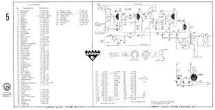 amroh handy sound master magnetophone service manual download