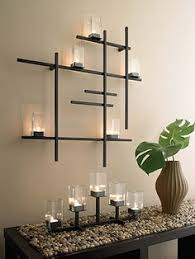 Candle Wall Sconces I Love Candle Wall Sconces For The Home Pinterest Wall