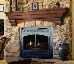 Wood Mantel Shelf Designs by 23 Best Top Shelf Images On Pinterest Fireplace Ideas
