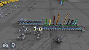 automation how to terratech forum