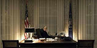 house of cards u0027 recap u0027chapter 39 u0027 ew com