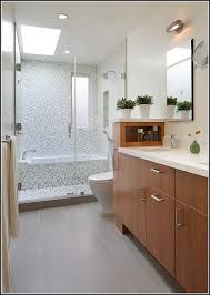 badezimmer 3d badezimmer 3d planer fliesen badezimmer house und dekor