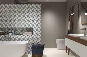 Usa Tile Marble Doral Fl by Home Alexton Tiles