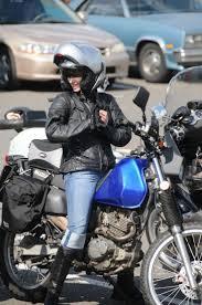 27 best kawasaki motocycle ads images on pinterest motorcycle