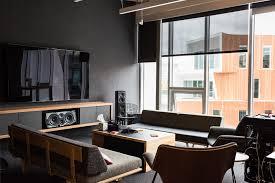 instrument portland design studio aiga25 u2013 eye on design