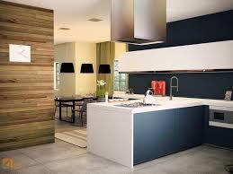 Images Of Kitchen Makeovers - modern kitchen makeovers modern kitchen makeover modern kitchen