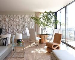 Modern Home Decorating 1188 Best Modern Home Decor Images On Pinterest Contemporary