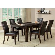 round dining room tables for 6 65 most fabulous mosaic garden furniture round dining table for 6 8