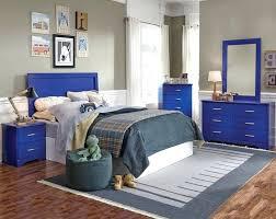 bedroom furniture discounts promo code luxury bedroom furniture discount modernhaus info